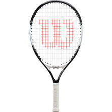 Wilson Roger Federer 21 Junior Tennis Racket 2020