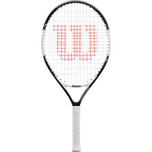 Wilson Roger Federer 23 Junior Tennis Racket 2020