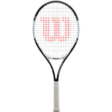 Wilson Roger Federer 25 Junior Tennis Racket 2020