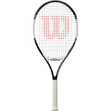 Wilson Roger Federer 26 Junior Tennis Racket 2020