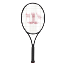 Wilson Pro Staff 26 V13.0 Junior Tennis Racket