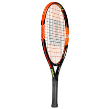 Wilson Burn 21 Junior Tennis Racket