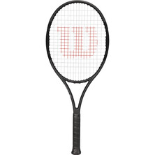 Wilson Pro Staff 26 Junior Tennis Racket 2017