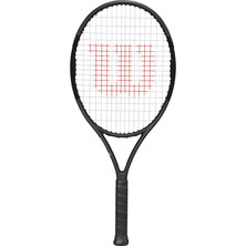 Wilson Pro Staff 25 Junior Tennis Racket 2017
