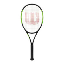Wilson Blade 25 Junior Tennis Racket 2017