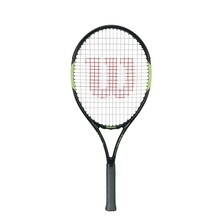 Wilson Blade Team 25 Tennis Racket