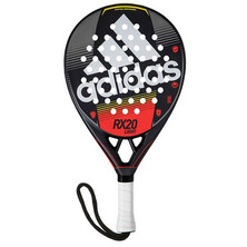 Adidas Rx 20 Light Padel Racket