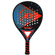 Dunlop Speed Ultra Padel Racket
