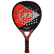 Dunlop Boost Power 2.0 Padel Racket