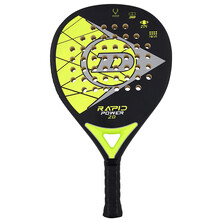 Dunlop Rapid Power 2.0 Padel Racket