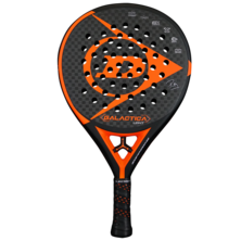 Dunlop Galactica Light Padel Racket