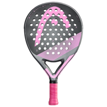 Head Graphene 360 Zephyr Padel Racket