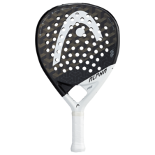 Head Graphene 360+ Alpha Pro Padel Racket