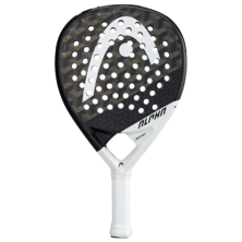 Head Graphene 360+ Alpha Motion Padel Racket