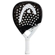Head Graphene 360+ Alpha Elite Padel Racket