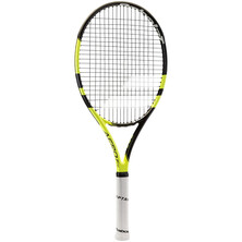 Babolat Aero Junior 26 Tennis Racket