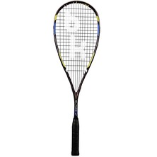 Black Knight Hex Blaze LT Squash Racket