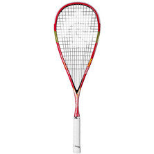 Black Knight Quicksilver LTS Squash Racket