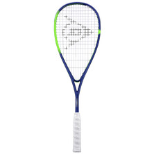 Dunlop Sonic Core Evolution 120 Nick Matthew Squash Racket