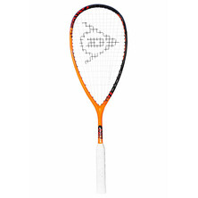 Dunlop Force Revelation 135 Squash Racket