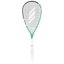 Eye Rackets Pro Series V.Lite 120 Squash Racket