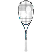 Eye Rackets X-Lite 110 Control Squash Racket Jonah Barrington