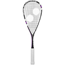 Eye Rackets V-Lite 115 Control Squash Racket Paul Coll