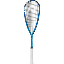 Head Graphene Touch Speed 120 Squash Racket