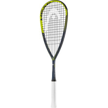 Head Graphene Touch Speed 135 Squash Racket