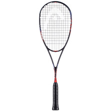 Head Graphene Touch Radical 135 Slimbody Squash Racket