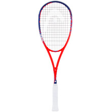 Head Graphene Touch Radical 135 Squash Racket