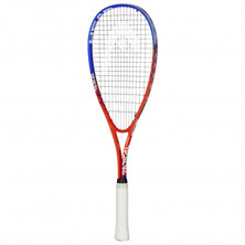 Head Radical Ti. Junior Squash Racket