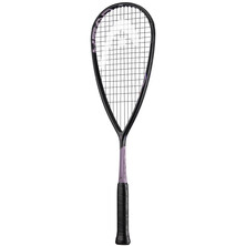 Head Graphene 360 Speed 120 Rose Squash Racket