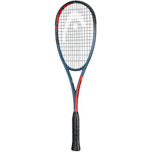 Head Graphene 360+ Radical 135 Squash Racket