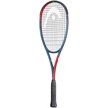 Head Graphene 360+ Radical 135 X Squash Racket