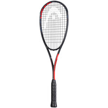 Head Graphene 360+ Radical 120 Slimbody Squash Racket