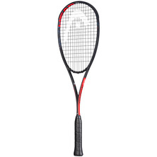 Head Graphene 360+ Radical 135 Slimbody Squash Racket
