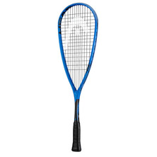 Head Extreme Junior Squash Racket