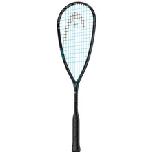 Head Graphene Touch Speed 120 Slimbody Squash Racket