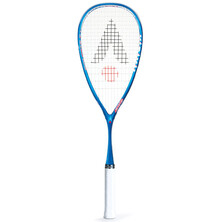 Karakal Raw 130 Graphite Squash Racket