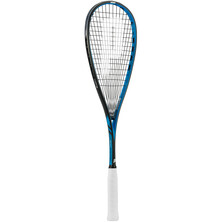 Prince Team Phantom 900 Squash Racket 2018