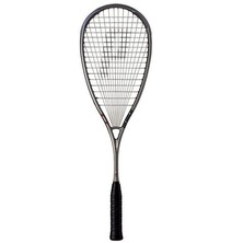 Prince Triple Threat TT Sovereign Squash Racket