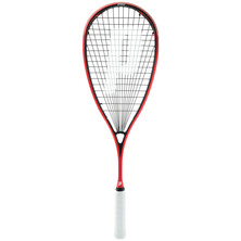 Prince Textreme Pro Airstick Lite 550 Squash Racket