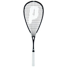 Prince Team Tour Original 750 Squash Racket