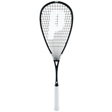 Prince Team Black Original 800 Squash Racket 2016