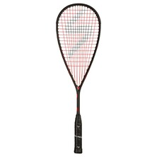 Salming PowerRay Squash Racket
