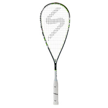 Salming Cannone Pro Squash Racket