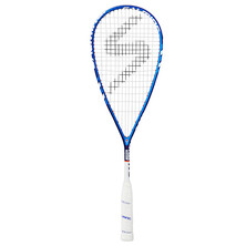 Salming Cannone Slim Aero Squash Racket