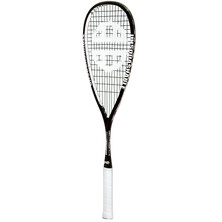 UNSQUASHABLE Y-TEC PROject 120 PDHSports Squash Racket