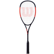 Wilson Pro Staff Countervail Squash Racket